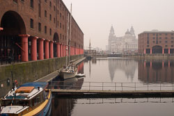 Albert-Dock-Relfections-005.jpg