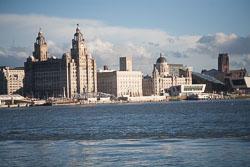 Liverpool---River-Mersey-001.jpg