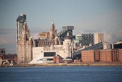 Liverpool---River-Mersey-007.jpg