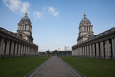 Greenwich_WHS_-051