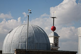 Onion_Dome_&_Time_Ball_-001