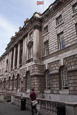 Somerset_House_-004