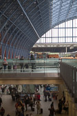 St-Pancras-Station--029