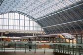 St-Pancras-Station--038