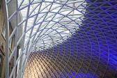 St-Pancras-Station--049