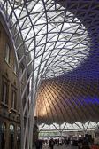 St-Pancras-Station--051