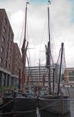 St Katherine Docks -003