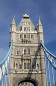 Tower-Bridge--102