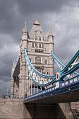 Tower-Bridge--536