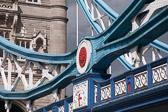 Tower-Bridge--537