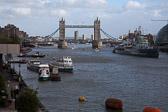 Tower Bridge -001