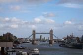 Tower Bridge -002