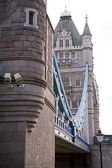 Tower Bridge -004