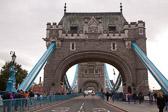 Tower Bridge -007
