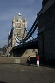 Tower Bridge 007