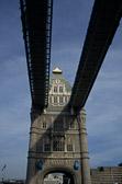 Tower Bridge 010