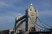 Tower Bridge 014