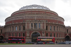Albert-Hall--003.jpg