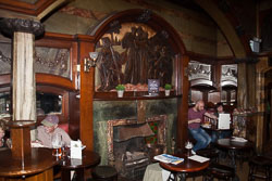 Blackfriars_Inn_-101.jpg