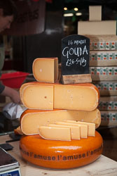 Borough-Market--007.jpg