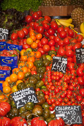 Borough-Market--023.jpg