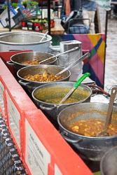 Camden-Market-022.jpg