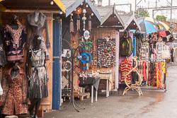 Camden-Market-026.jpg