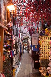 Camden-Market-033.jpg