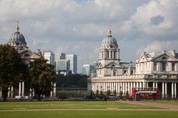 Greenwich_WHS_-060.jpg