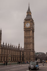 Houses_Of_Parliament_-007.jpg