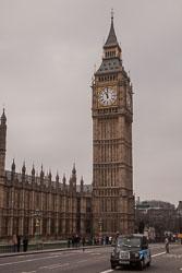 Houses_Of_Parliament_-007.jpg