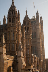 Houses_Of_Parliament_-008.jpg