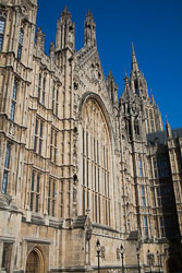 Houses_Of_Parliament_-010.jpg