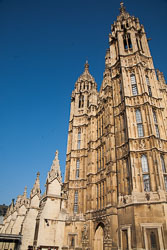 Houses_Of_Parliament_-011.jpg
