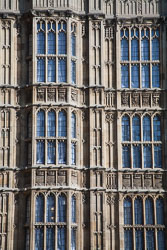 Houses_Of_Parliament_-012.jpg