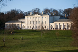 Kenwood_House-119.jpg