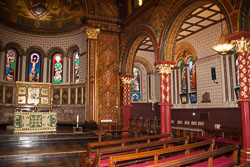 King's_University_Chapel_-010.jpg