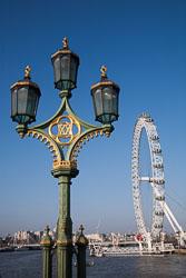 London-Eye--029.jpg