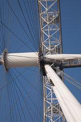 London-Eye--045.jpg
