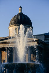 National_Gallery,_Trafalgar_Square-001.jpg