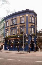 Shipwright's-Arms,-Southwark--001.jpg