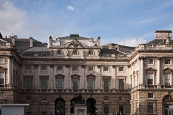 Somerset_House_-003.jpg