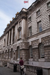 Somerset_House_-004.jpg