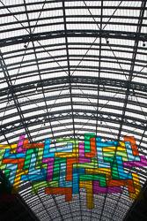 St-Pancras-Station--021.jpg