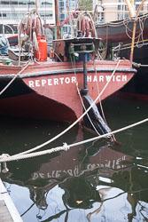 St_Katherine_Docks_-011.jpg