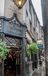 The_Ship_Tavern_-002.jpg