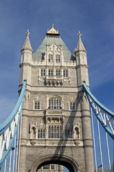 Tower-Bridge--102.jpg