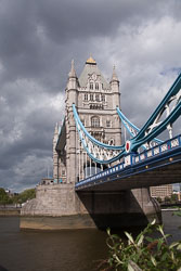 Tower-Bridge--529.jpg