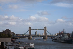 Tower_Bridge_-002.jpg