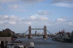 Tower_Bridge_-002.jpg